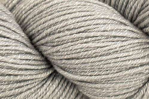 "Universal Yarns Wool Pop ""Silken"" 605"