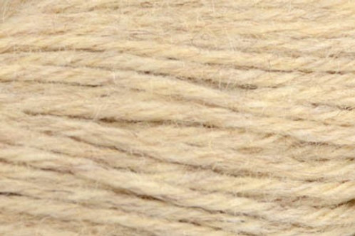"""Universal Yarn Deluxe Worsted Naturals """"MIllet"""" 40002"""