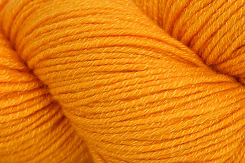 "Universal Yarns Wool Pop ""Marmalade"" 605"