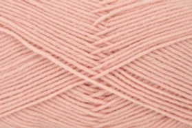"Universal Yarns Adore ""Pale Pink"" 102"