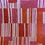 Thumbnail: Flamingo Christmas Fat Quarters