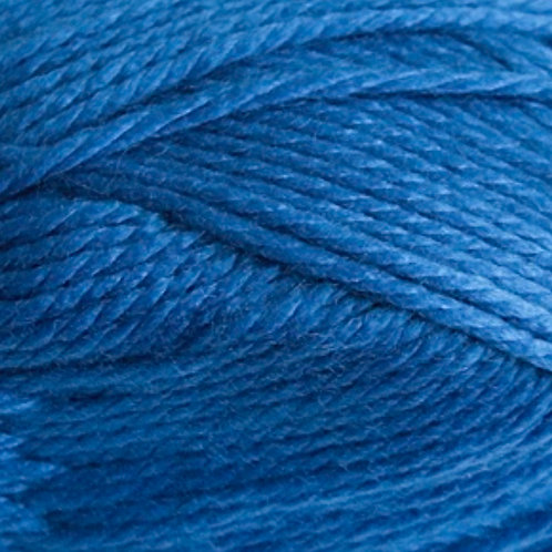 Cascade Pacific Chunky Classic Blue #70