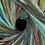 "Thumbnail: Universal Yarns Yashi Iro ""Sea Life"" 204"