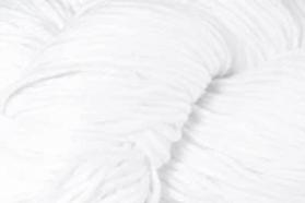 "Universal Cotton Supreme DK ""White"" 701"