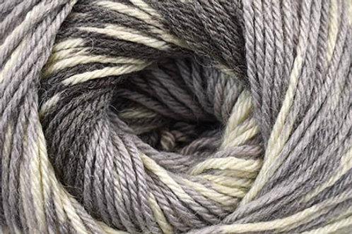 "Universal Yarns Nordic Tapestry ""Klara"" 107"