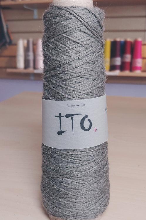 """ITO Rakuda """"String"""" 644"""