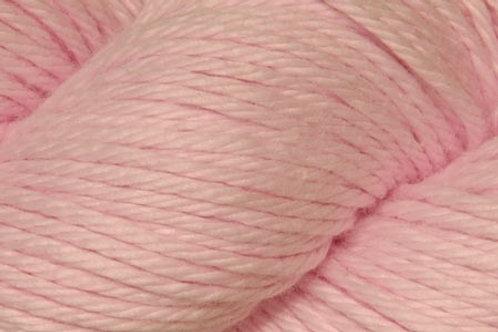"Universal Cotton Supreme DK ""Pink"" 705"