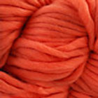 """Cascade Yarns Magnum """"Living Coral"""" 78"""
