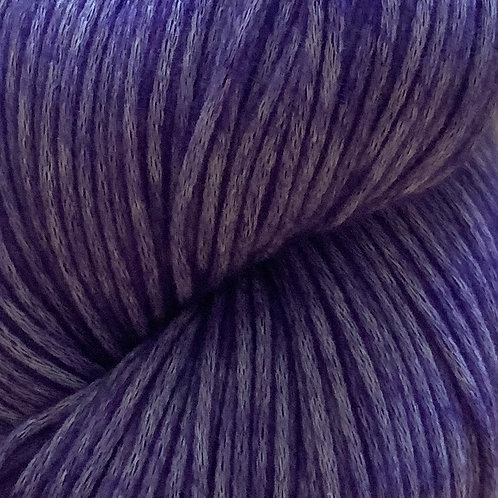 """Cascade Yarns Cantata """"Purple"""" 13"""