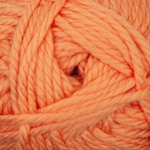 Cascade Pacific Chunky Tangerine #159