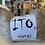 "Thumbnail: ITO Sensai ""Logwood"" 331"