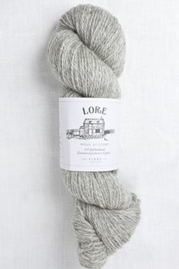 """The Fibre Co. Lore """"Caring"""""""