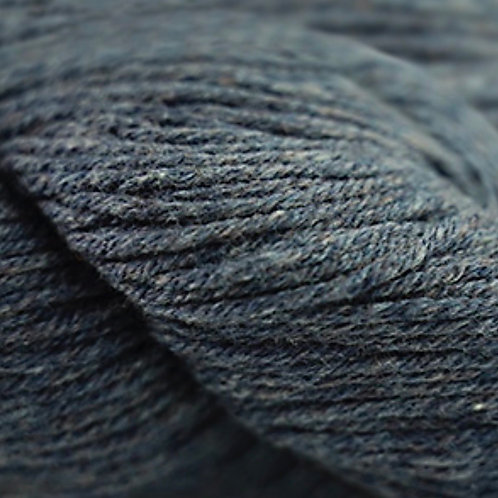 "Cascade Yarns Rebound ""Ink""10"