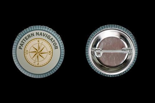 ADknits Pattern Navigator Purl Scouts Merit Badge