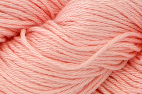 """Universal Yarns Radiant Cotton """"First Bloom"""""""