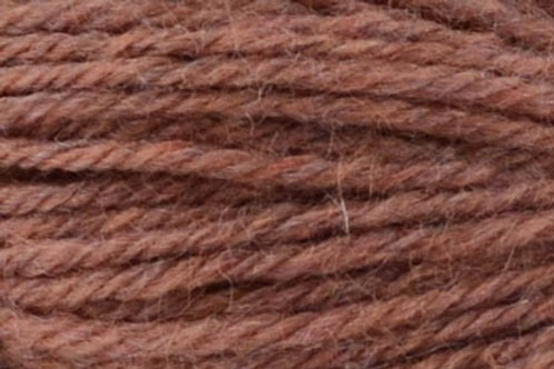 """Universal Yarn Deluxe Worsted """"Russet"""""""
