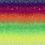 "Thumbnail: Universal Yarns Classic Shades ""Neon Kaleidoscope"" 737"