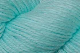 "Universal Cotton Supreme DK ""Aqua"" 716"