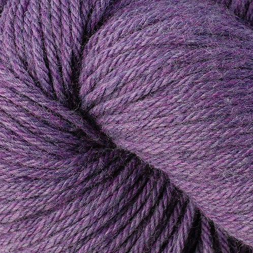 """Berroco Vintage """"Lilacs"""" 5183"""