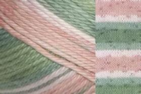 "Universal Cotton Supreme Batik ""Pink Lemonade"" 28"