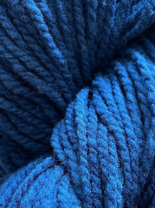"Cestari Mt Vernon Collection ""Blue Pansy"""
