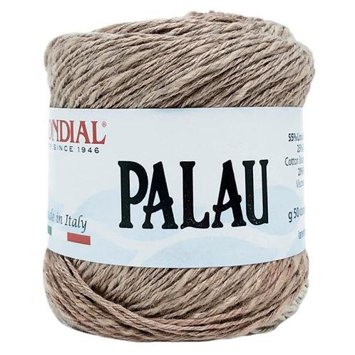 """Mondial Palau """"Hazelnut"""" 968"""