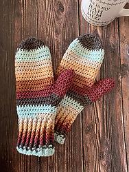 rustic cabin mittens.jpg