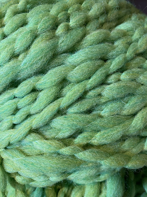 "Kraemer Yarns Bear Creek ""Kiwi"" 1836"