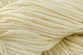 """Universal Cotton Supreme DK """"Ecru"""" 702"""