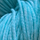 "Thumbnail: Cascade Yarns Cantata ""Aqua Green"" 26"