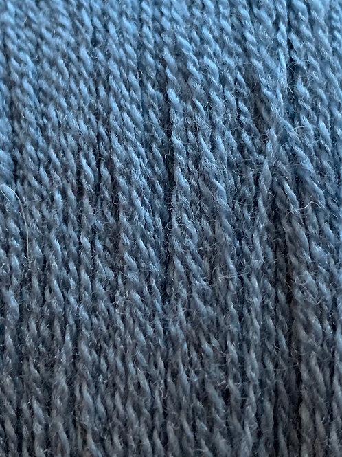 Filatura di Crosa Centolavaggi Denim Blue Marle