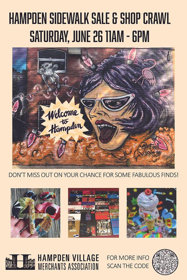 HVMA sidewalk sale poster.jpg