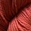 "Thumbnail: Brown Sheep Prairie Spun DK ""Coral Rose"" 45"