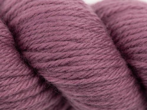 """West Yorkshire Spinners BoPeep Pure """"Blackcurrant"""" 319"""
