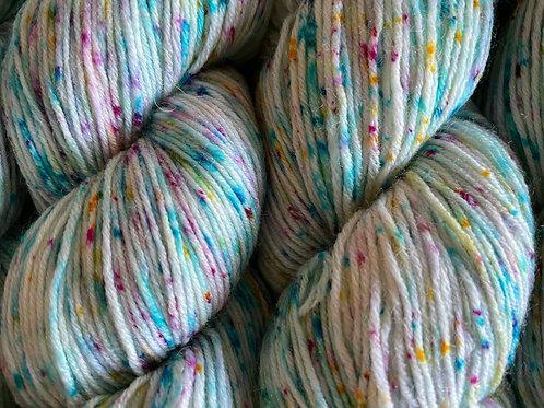 Gusto Wool Nokta Sock 1202