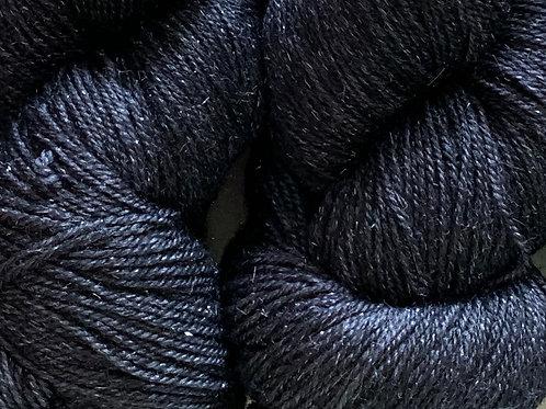 """Anzula Nebula """"Black"""""""