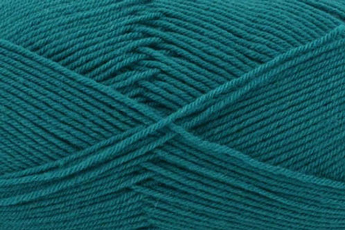 "Universal Yarns Adore ""Turquoise"" 110"