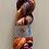 "Thumbnail: Ancient Arts Big Squeeze ""Maple"""