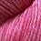 "Thumbnail: Cascade Yarns Cantata ""Cherry"" 27"
