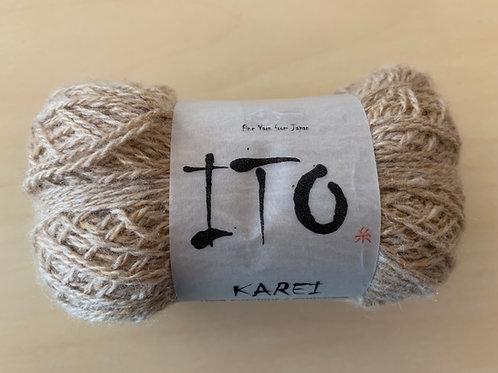 "ITO Karei ""Longwood"" 810"