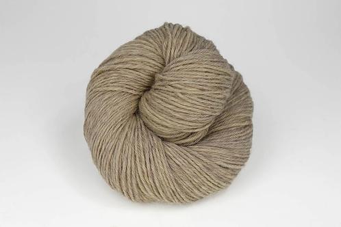 """Universal Yarn Deluxe Worsted """"Oatmeal Heather"""" 12501"""