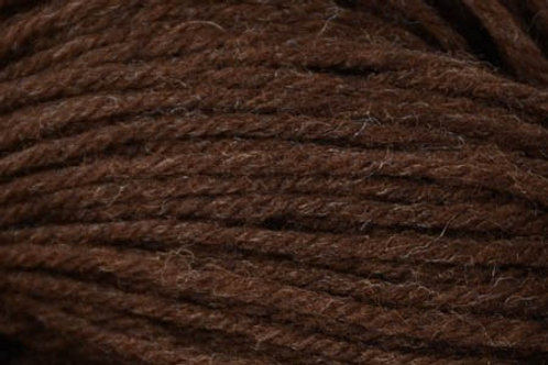 "Universal Yarn Deluxe Worsted Naturals ""Warm Brown"" 40005"