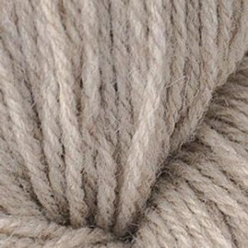 """Brown Sheep Prairie Spun DK """"Parchment"""" 150"""