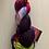 "Thumbnail: Zen Yarn Garden Superfine Fingering ""Notebook"""