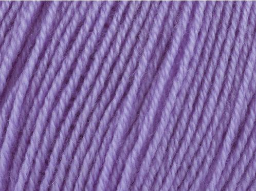 Filatura di Crosa Baby Love Lilac 70