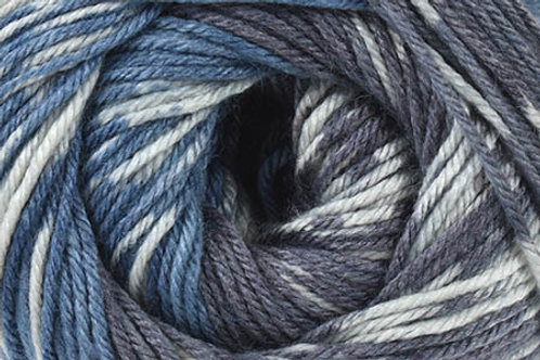 "Universal Yarns Nordic Tapestry ""Edvin"" 104"
