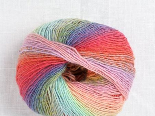 """Lang Mille Colori Baby """"Rainbow Brights"""" 56"""