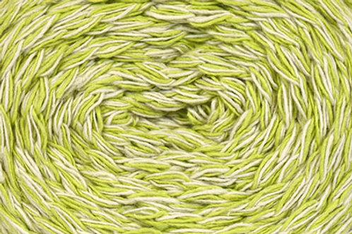 "Universal Yarn Clean Cotton Big ""Starfruit"""