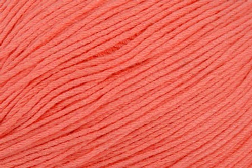 "Universal Yarn Bamboo Pop ""Strawberry"""