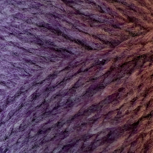 """Cestari Traditional Collection """"Lilac Heather"""""""